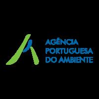 boreas-agencia-portuguesa-do-ambiente