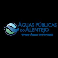 boreas-aguas-publicas-alentejo