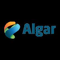 boreas-algar