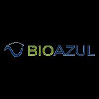 boreas-bioazul