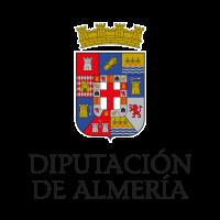 boreas-diputacion-almeria2