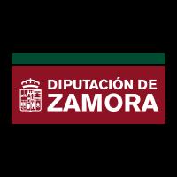 boreas-diputacion-de-zamora