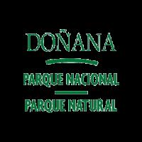 boreas-donana