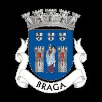 boreas-escudo-braga