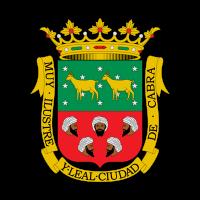 boreas-escudo-cabra