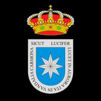 boreas-escudo-carmona