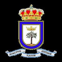 boreas-escudo-lora-del-rio