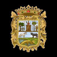 boreas-escudo-utrera
