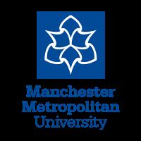 boreas-manchester-metropolitan-university