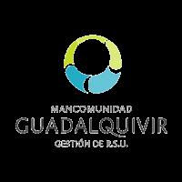 boreas-mancomunidad-guadalquivir