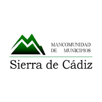 boreas-mancomunidad-sierra-de-cadiz