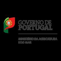 boreas-ministerio-agricultura-portugal