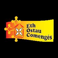 boreas-ostau-comenges