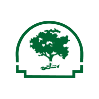 boreas-parque-alcornocales