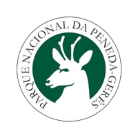 boreas-parque-nacional-de-peneda-geres-icnf