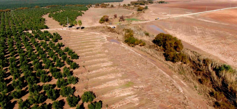 Inundaciones-Rio-Blanco2_web-blog