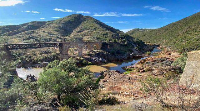 Puente-de-Chapa-sobre-el-Odiel-baja